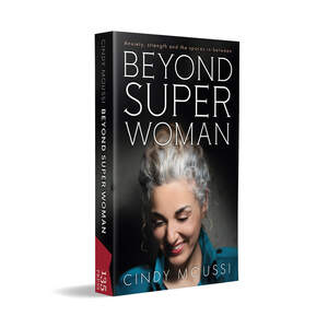 BEYOND-SUPER-WOMAN-OPT6-2000PX.jpg