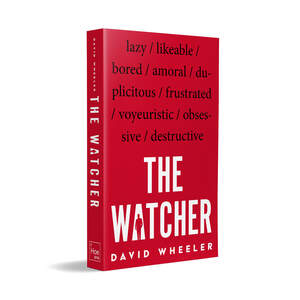 THE-WATCHER-SINGLE-OPT6-2000PX.jpg