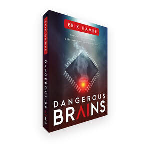 DANGEROUS-BRAINS-3D-LEFT-PERSPECTIVE-FULL.jpg
