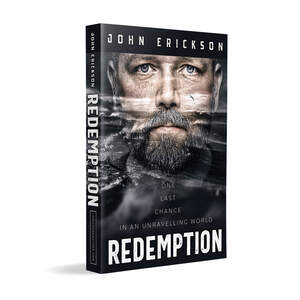 REDEMPTION-SINGLE-OPT1-2000PX.jpg