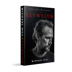 LLYWELYN-SINGLE-OPT1-2000PX.jpg