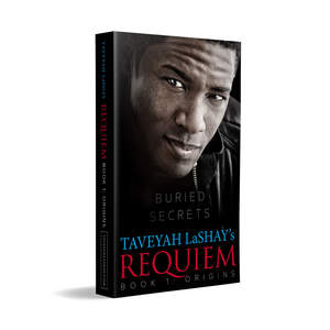 REQUIEM1-SINGLE-OPT6-2000PX.jpg