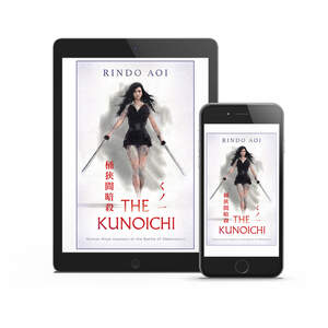 THE-KUNOICHI-JAPANESE-TABLET-PHONE-2000PX.jpg