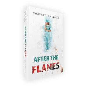 AFTER-THE-FLAMES-SINGLE-5X8-LEFTP-2000PX.jpg