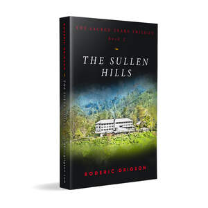 THE-SULLEN-HILLS-SINGLE-OPT1-2000PX.jpg