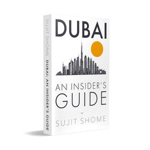 DUBAI-SINGLE-OPT6-2000PX.jpg