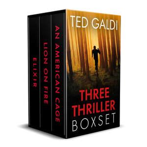 TED-GALDI-BOXSET-RIGHT-2000PX.jpg