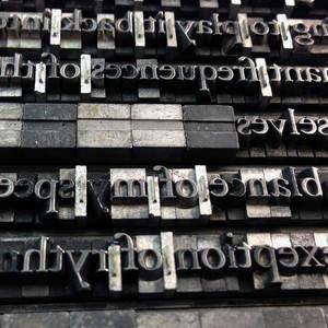letterpress_img_rca.jpg