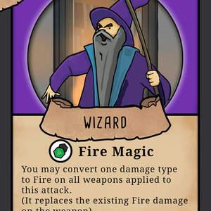 Robin_0000s_0005s_0000_hero_wizard.jpg