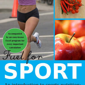 Fuel_for_Sport_cover.jpg