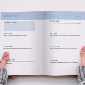 Inside-page-mockup_3.jpg
