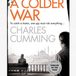Colder_war.jpg