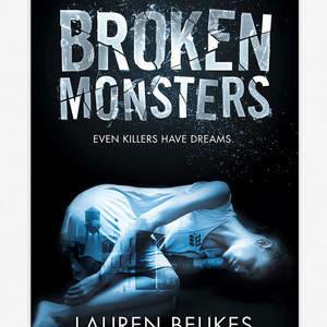 Broken_Monsters.jpg