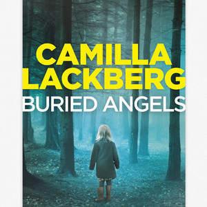 Buried-Angels.jpg