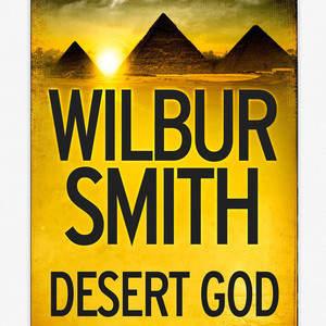 desert_god.jpg