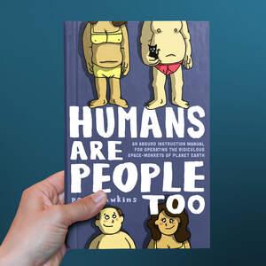 standard_bg_humans.jpg