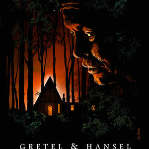 GRETEL_AND_HANSEL_BEN_MCLEOD.jpg