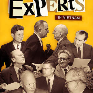 TheExperts_BookCover_web.jpg