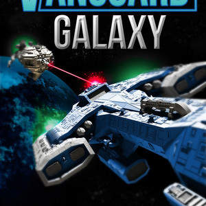Vanguard-Galaxy_V1.jpg