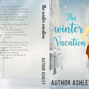 the_winter_vacation.jpg