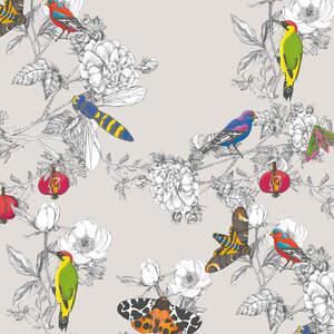 Katerina_Meccano_Osprey_London_floraandfauna.jpg