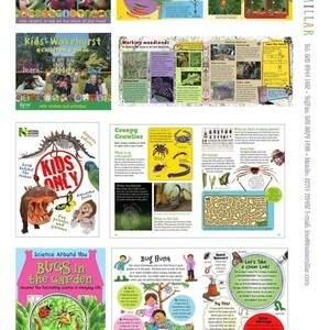 Louise_Millar_Design_Page_10.jpg