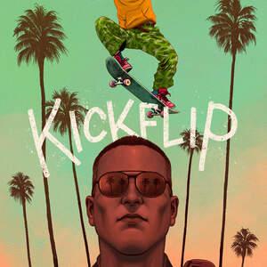 KickflipAdvocate.jpg