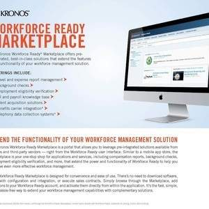 WFR_Marketplace_eBook_Seite_1.jpg