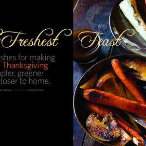 1108_Thanksgiving-1.jpg