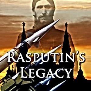 RasputinsLegacy.jpg