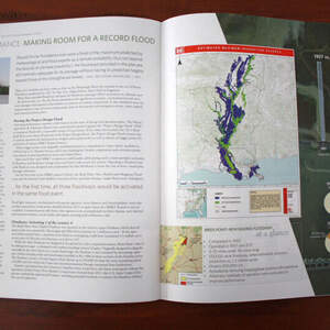 usace_floodreport05.jpg