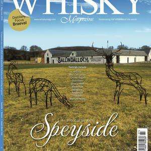 Whisky_Magazine_126.jpg