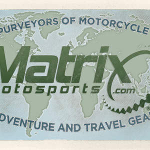 matrix-business-card-v4-proof1-back.jpg