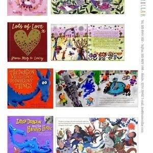Louise_Millar_Design_Page_09.jpg