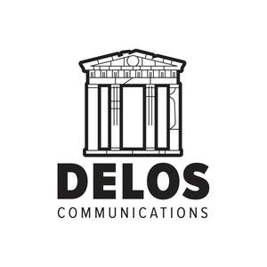 Logos_0003_delos-communications.png