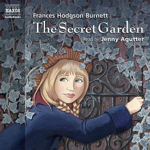Katerina_Meccano_Secret_Garden.jpg