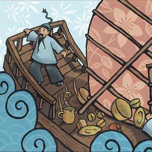 Katerina_Meccano_Junk_Boat_Spread.jpg