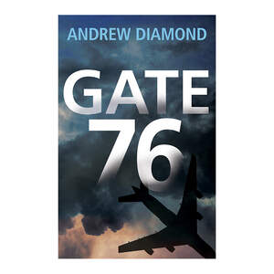 GATE76__FINALCOVER_frontonly.jpg