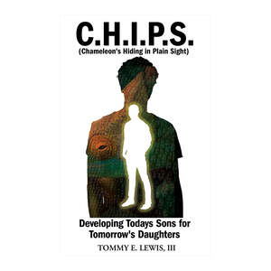 CHIPS_TommyLewis_front_color.jpg