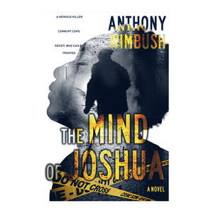 AnthonyWimbush_TheMindOfJoshua_R2_v1.jpg