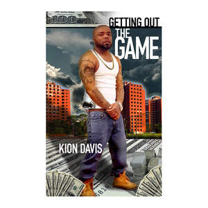 KionDavis_GettingOutTheGame_FINAL_front.jpg