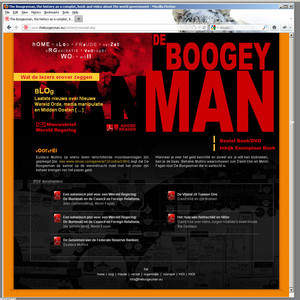 TheBoogeyman04.jpg