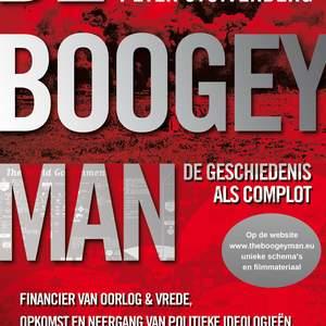 De-Boogey-man.png