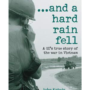 hard_rain.jpg