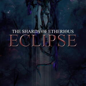 ebook_the_shards_of_etherious_eclipse.jpg