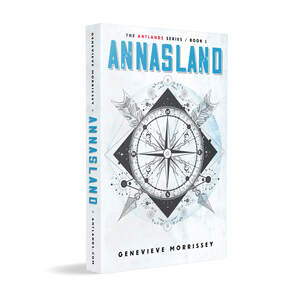 ANNASLAND-SINGLE-OPT1-2000PX.jpg