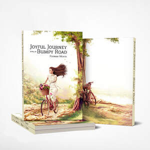 Journey_cover.jpg