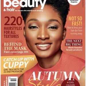 Black_Hair___Beauty_Oct_Nov_2020.jpg