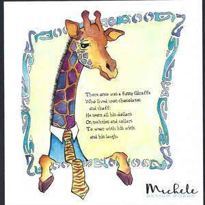 Dapper_Giraffe.jpg