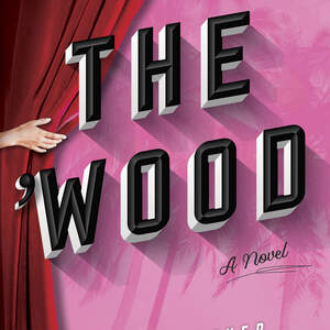 TheWood_Cover_HiRes_web.jpg